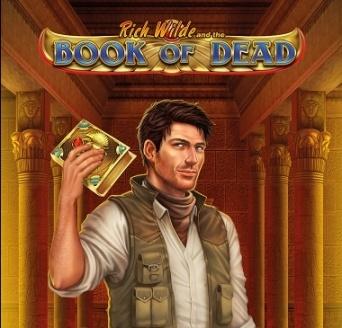 book of dead nie freispiele