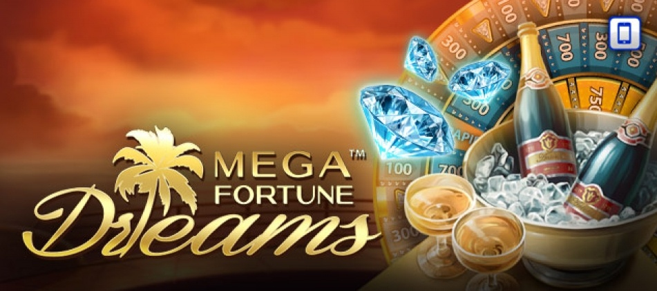 Casumo casino free spiny mega fortune dreams 1