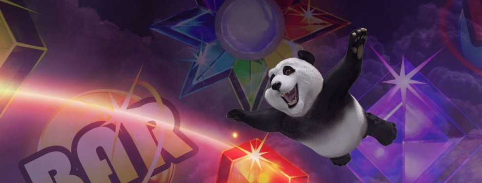 Royal panda free spiny na slocie copy cats 1