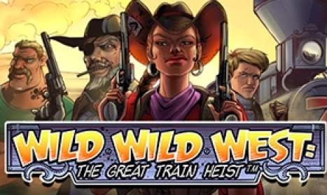 Darmowe spiny na wild wild west w royal panda